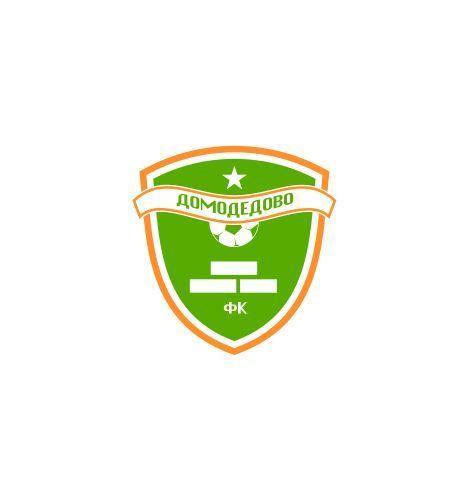 Логотип (Эмблема) для нового Футбольного клуба - дизайнер gh-vahram