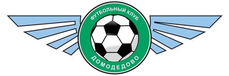 Логотип (Эмблема) для нового Футбольного клуба - дизайнер Doctor-FO