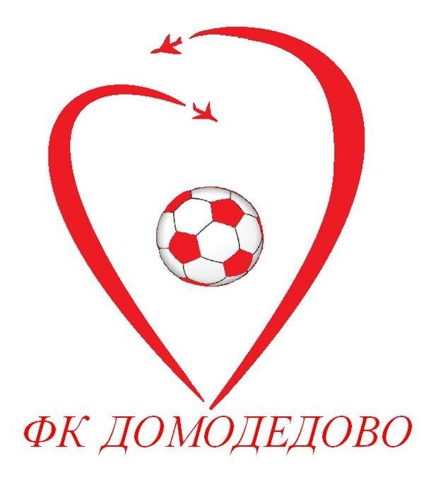 Логотип (Эмблема) для нового Футбольного клуба - дизайнер mig_mac