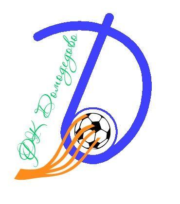 Логотип (Эмблема) для нового Футбольного клуба - дизайнер balabanov
