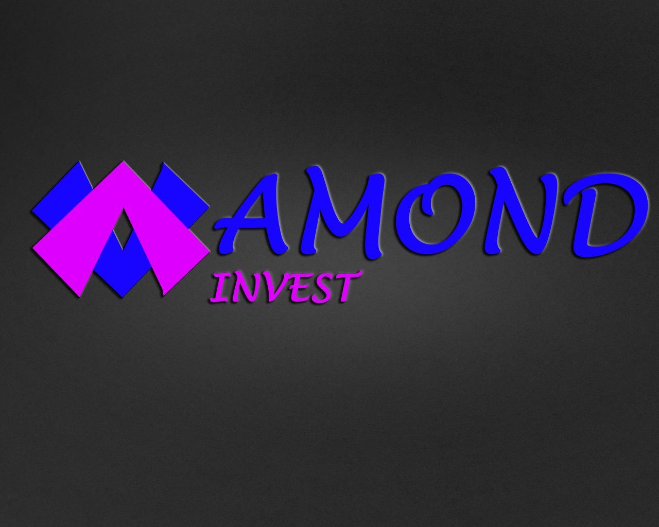 Логотип для группы компаний  - дизайнер dreamveer