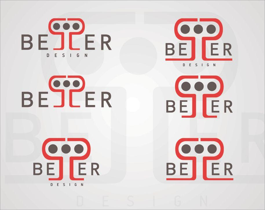 Логотип для тюнинг-ателье BESSER - дизайнер Leo