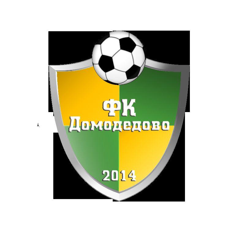 Логотип (Эмблема) для нового Футбольного клуба - дизайнер Franco