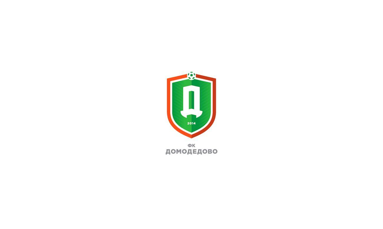 Логотип (Эмблема) для нового Футбольного клуба - дизайнер kirichenko