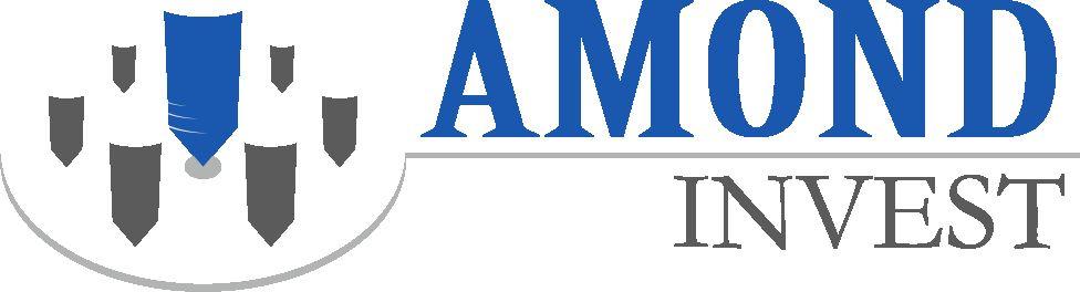 Логотип для группы компаний  - дизайнер SysAd