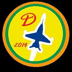 Логотип (Эмблема) для нового Футбольного клуба - дизайнер Misha_OnlyOne