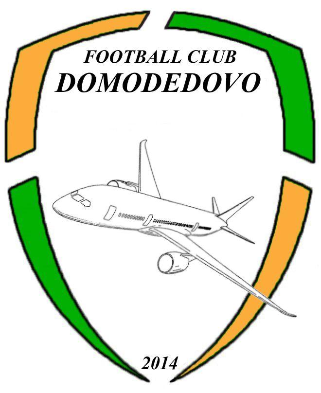 Логотип (Эмблема) для нового Футбольного клуба - дизайнер Ivan777
