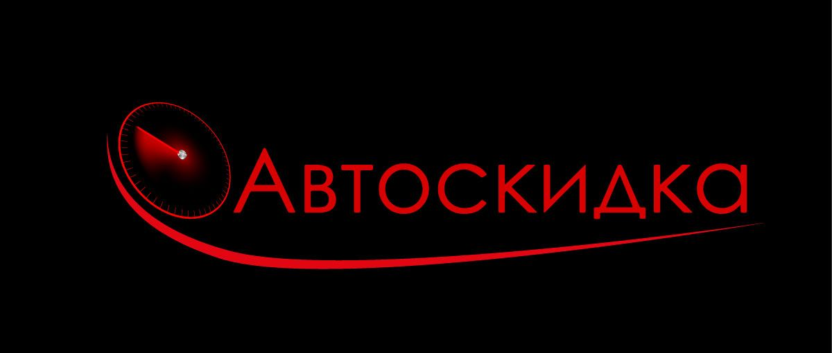Логотип для скидочного сайта - дизайнер Doll