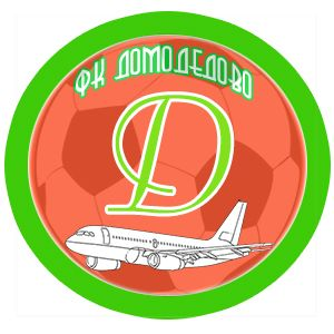 Логотип (Эмблема) для нового Футбольного клуба - дизайнер sanek11969