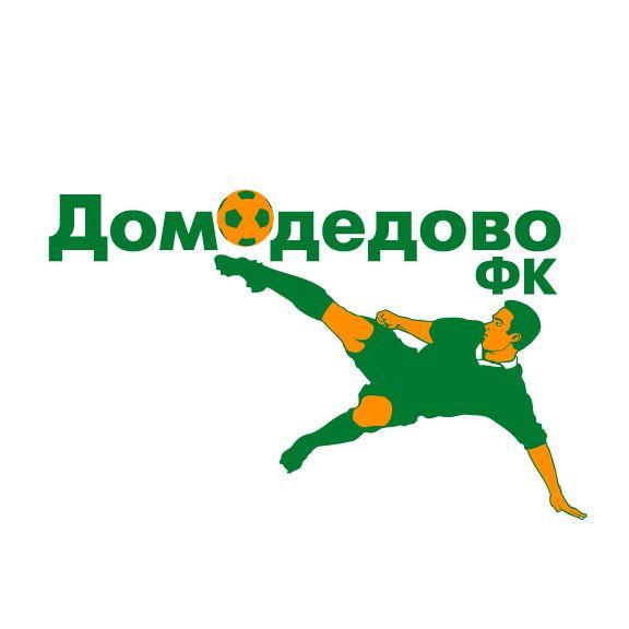 Логотип (Эмблема) для нового Футбольного клуба - дизайнер zhutol