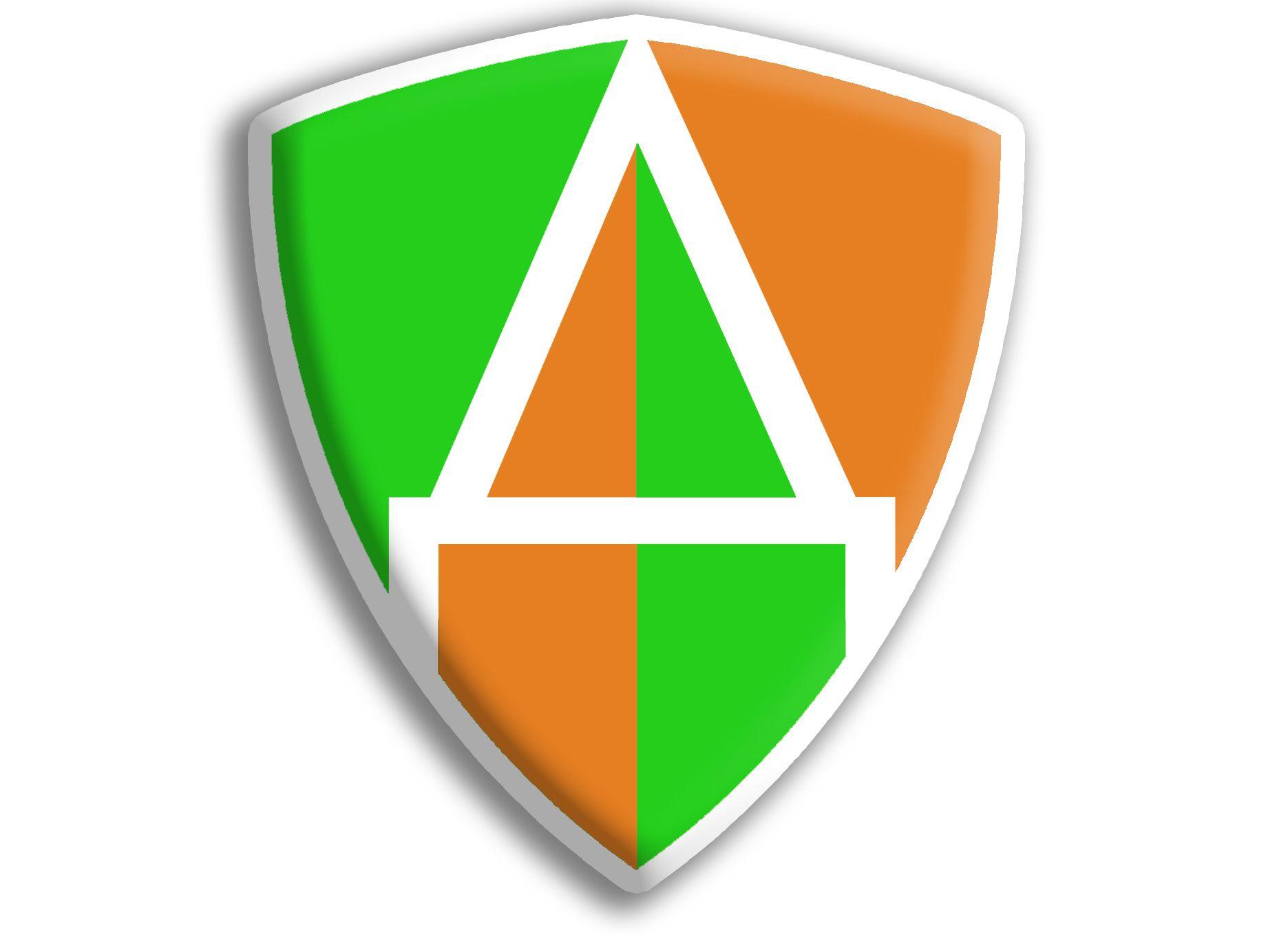 Логотип (Эмблема) для нового Футбольного клуба - дизайнер GeorgyShtin