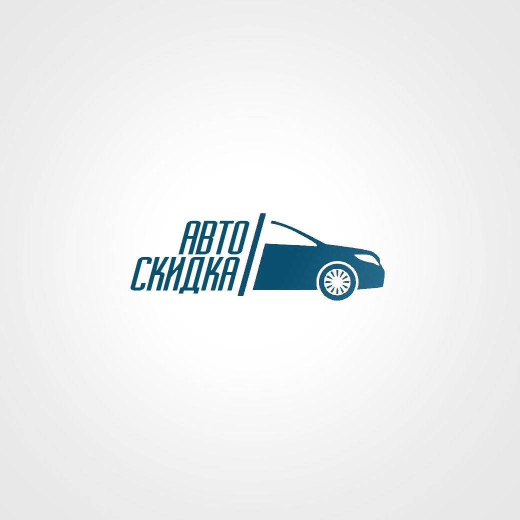 Логотип для скидочного сайта - дизайнер 2_doks