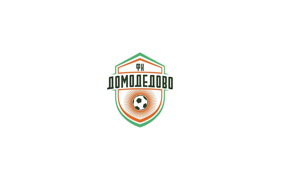 Логотип (Эмблема) для нового Футбольного клуба - дизайнер SantaKruz