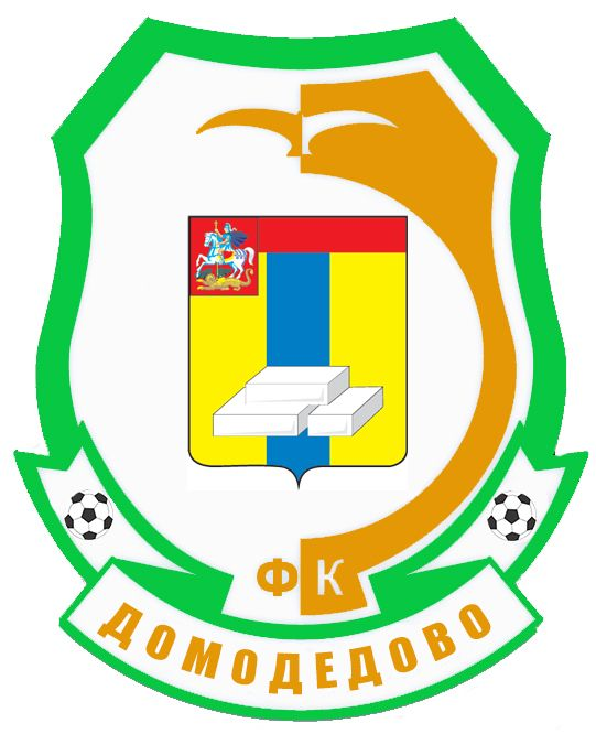Логотип (Эмблема) для нового Футбольного клуба - дизайнер Mega_MozZzg