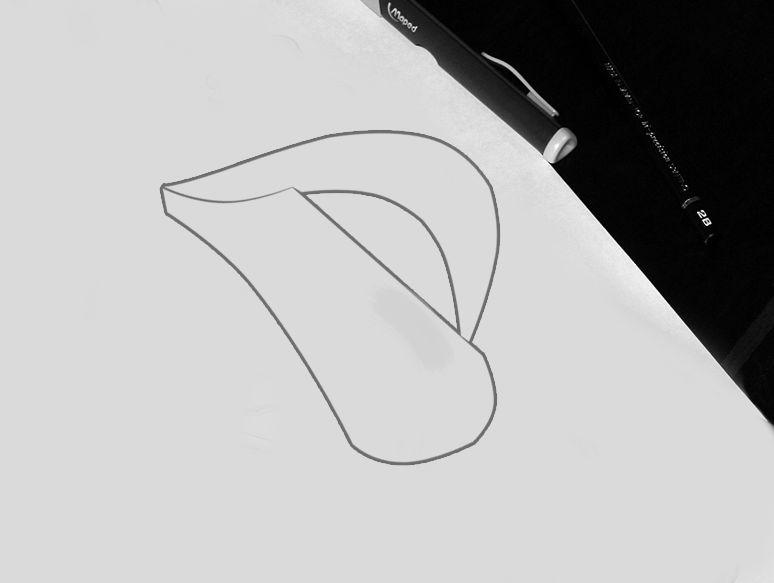 Логотип для Русфинанс - дизайнер majorno