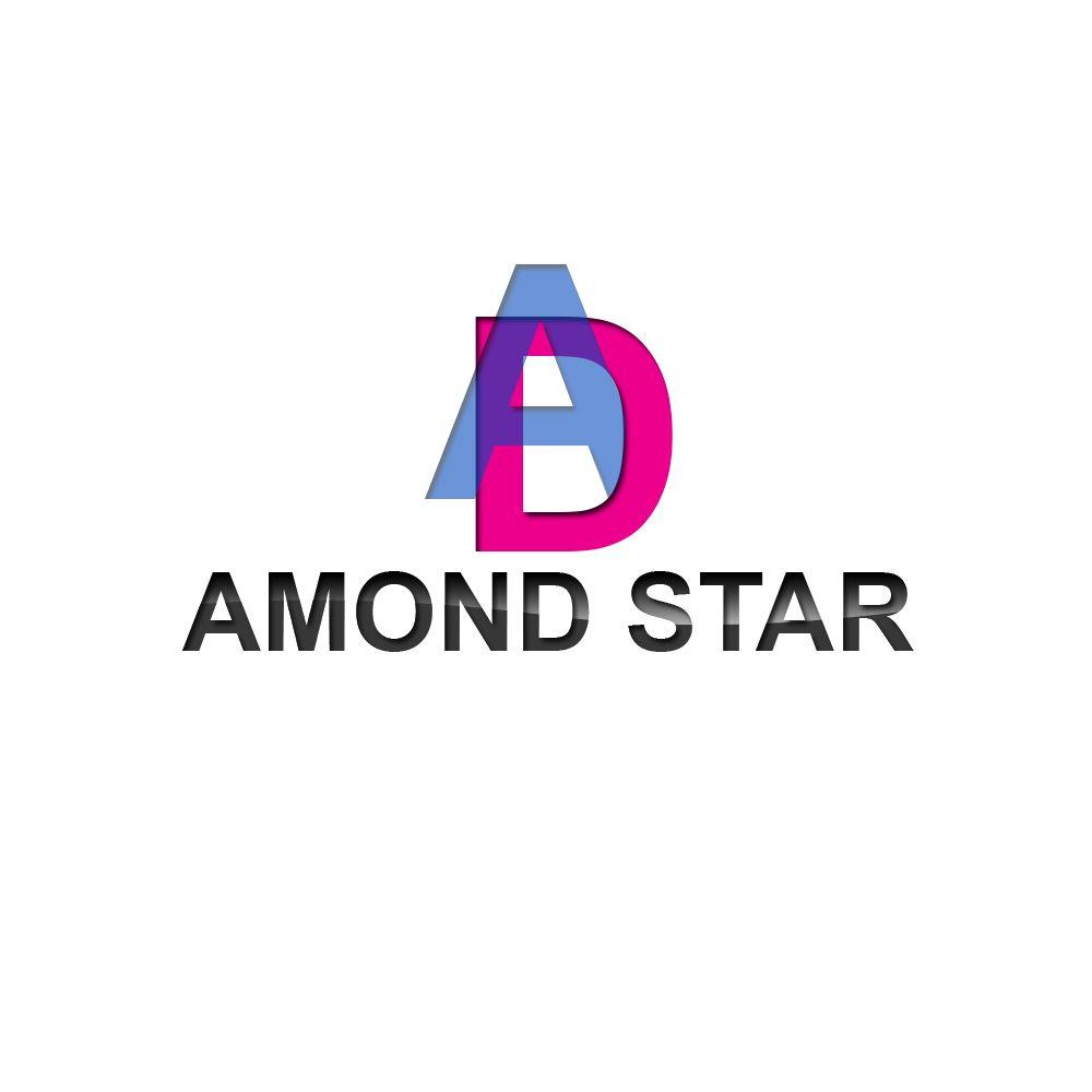 Логотип для группы компаний  - дизайнер SimonTaya