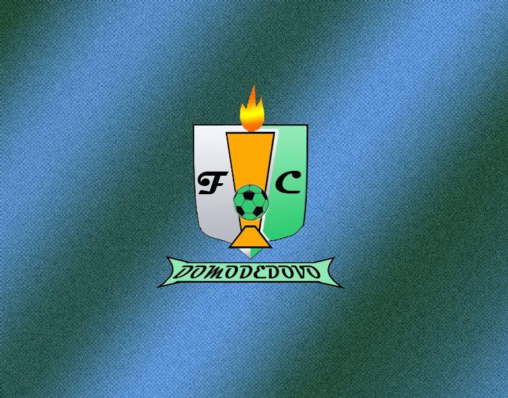Логотип (Эмблема) для нового Футбольного клуба - дизайнер Telkar