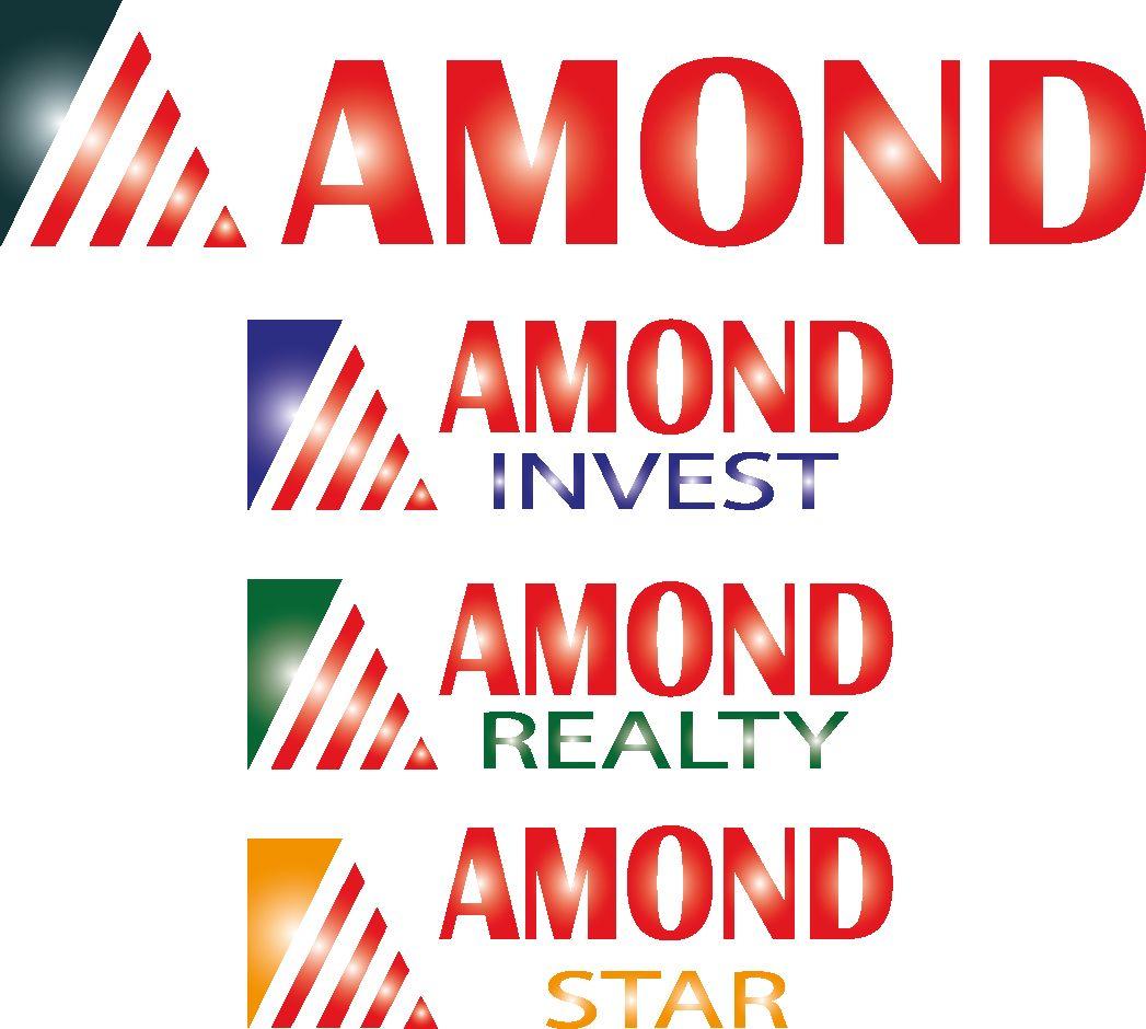 Логотип для группы компаний  - дизайнер splinter