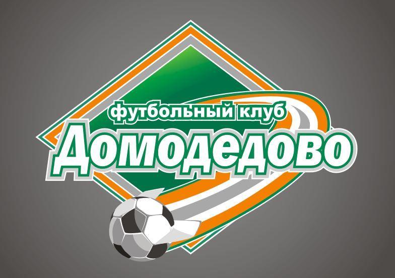Логотип (Эмблема) для нового Футбольного клуба - дизайнер parshirina