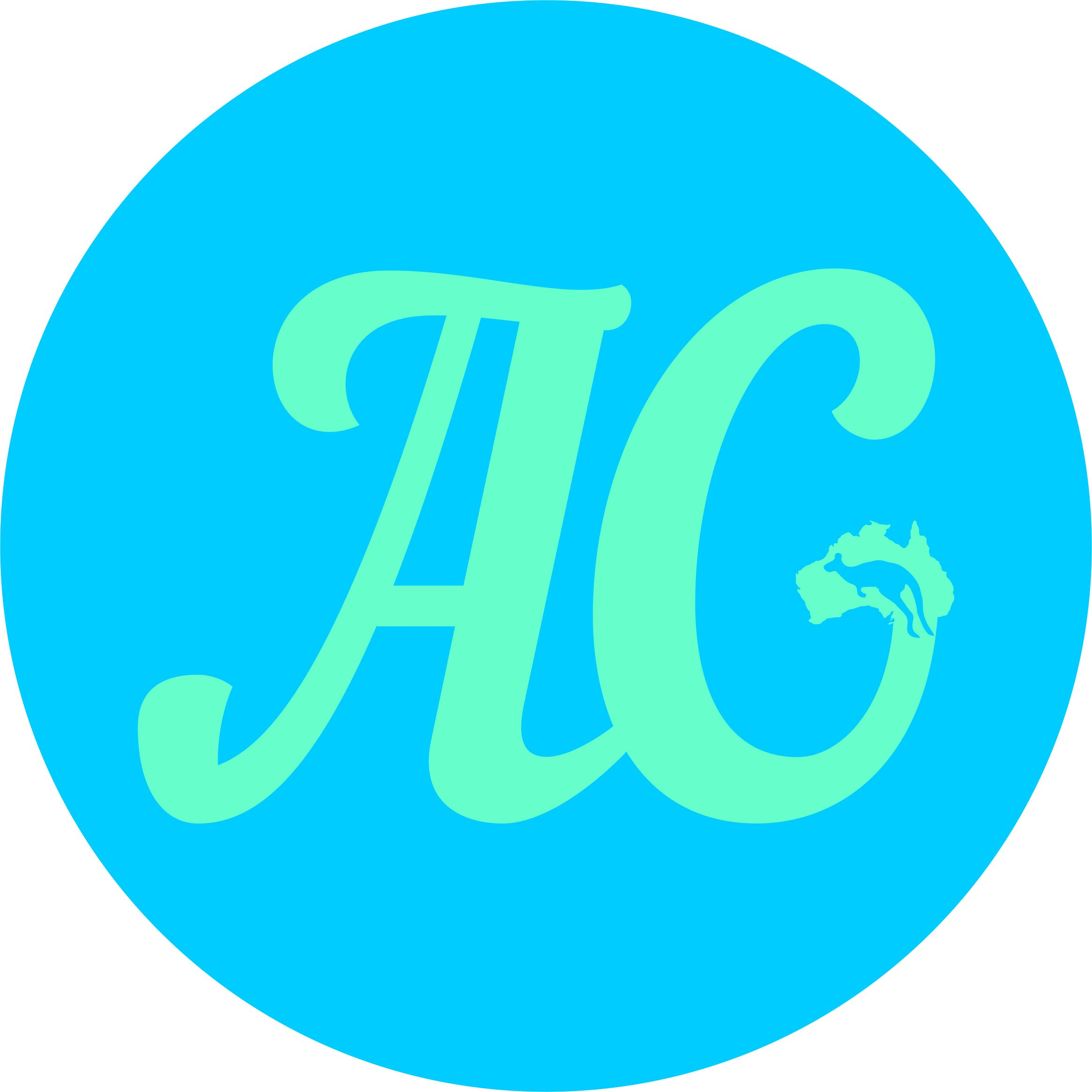 Дизайн логотипа сайта apartment guru - дизайнер trankvi