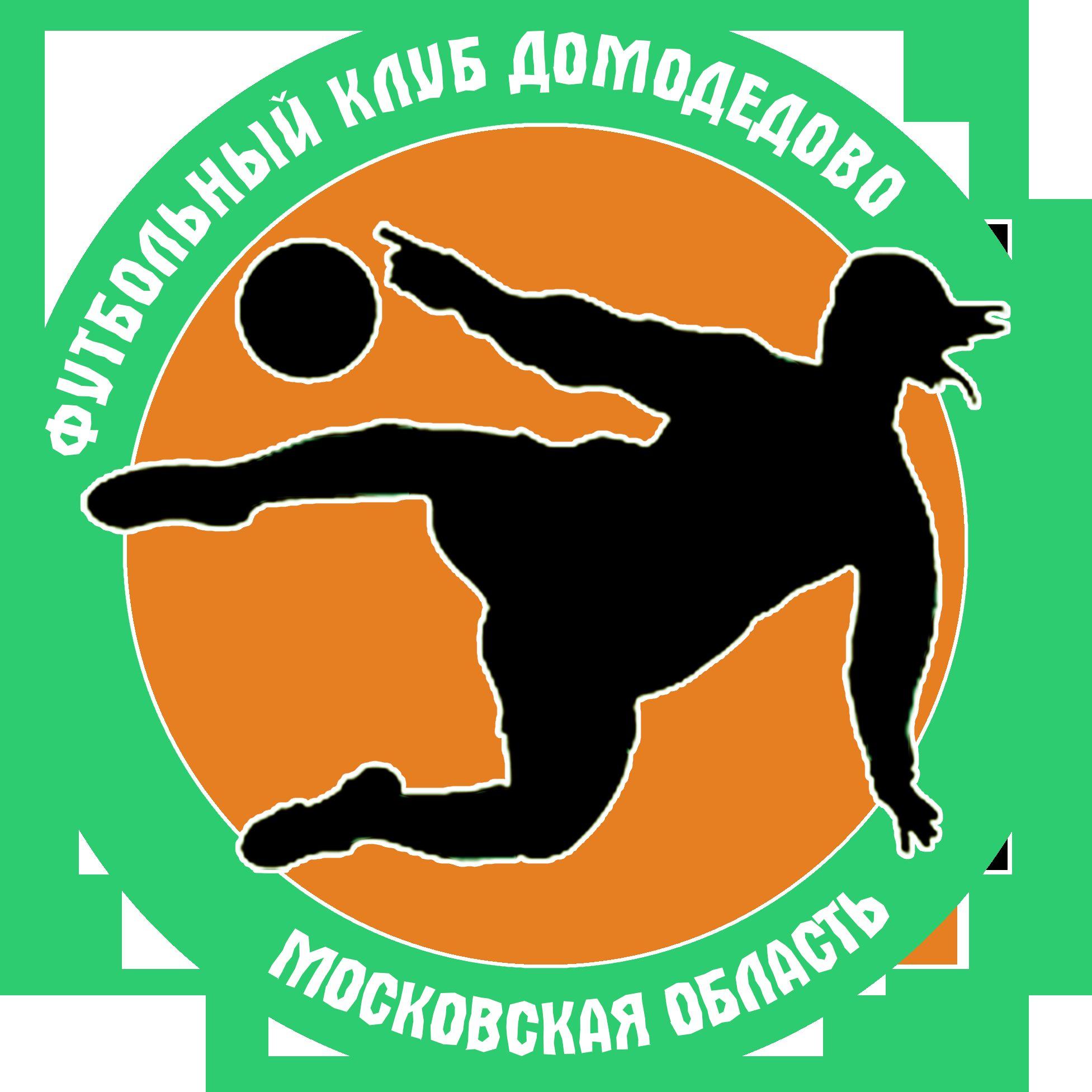 Логотип (Эмблема) для нового Футбольного клуба - дизайнер Ckamax