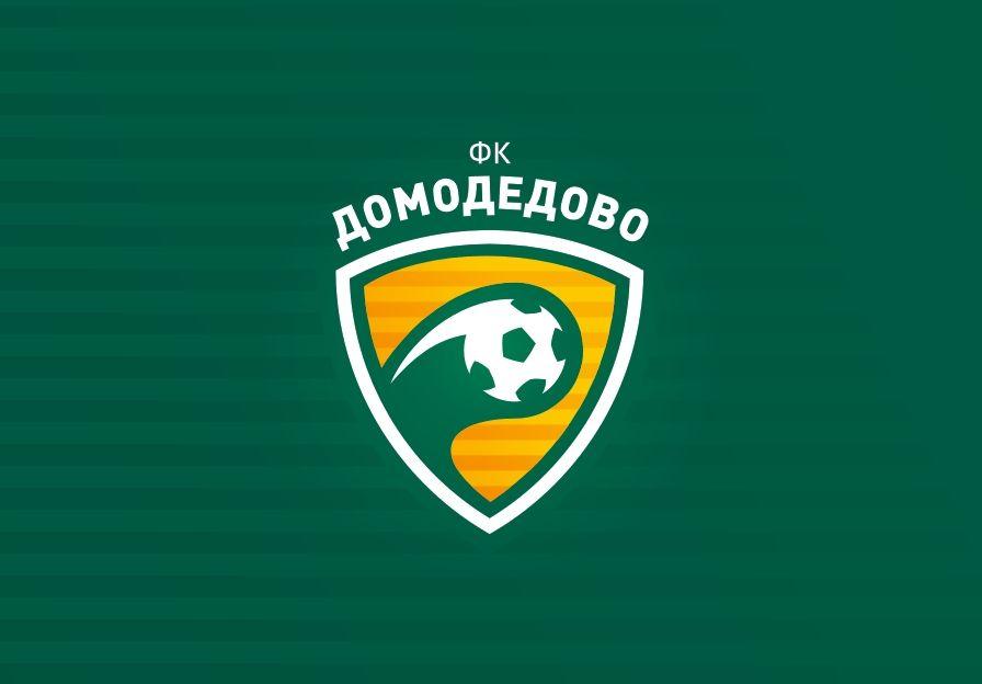 Логотип (Эмблема) для нового Футбольного клуба - дизайнер brandbrain