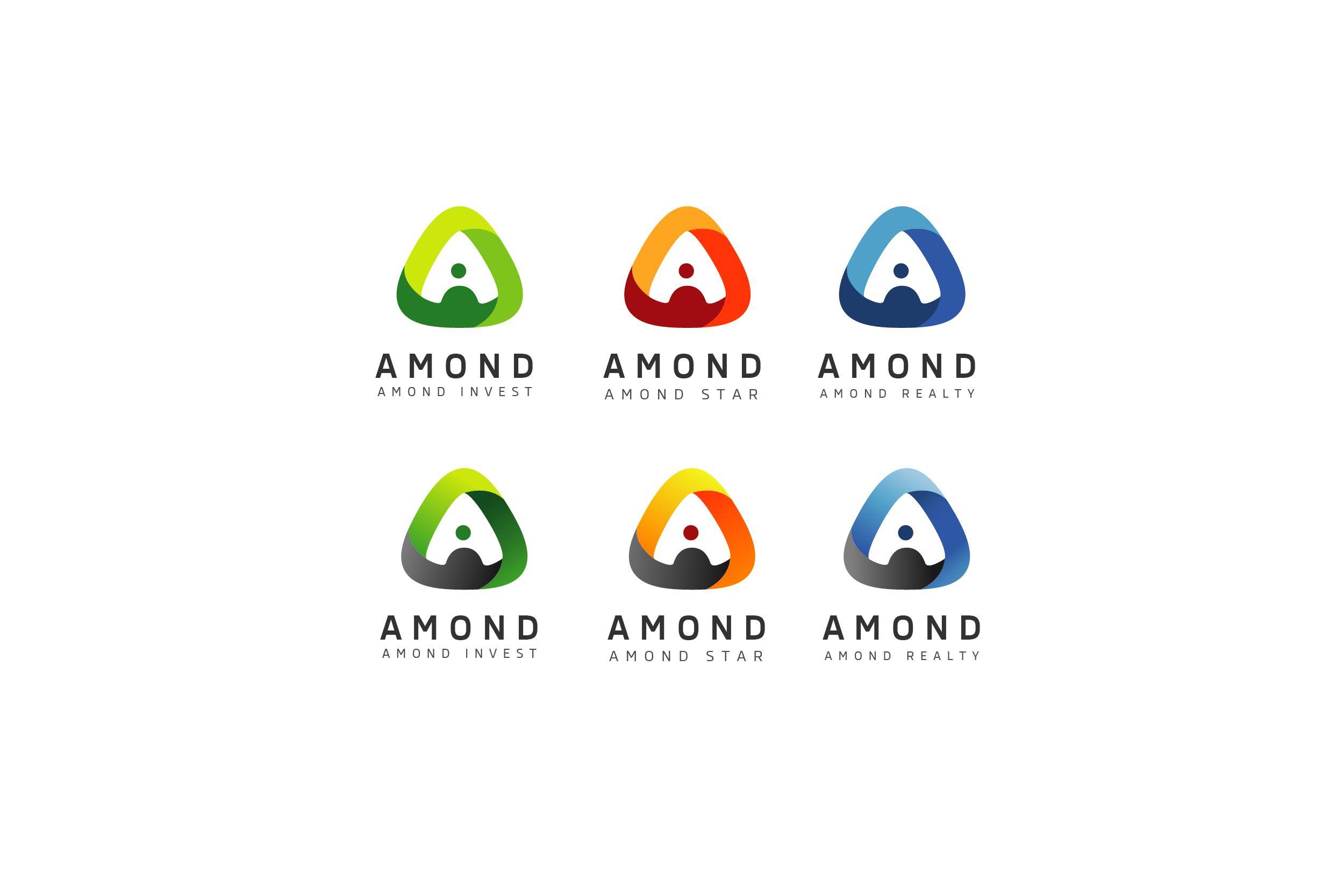 Логотип для группы компаний  - дизайнер zet333