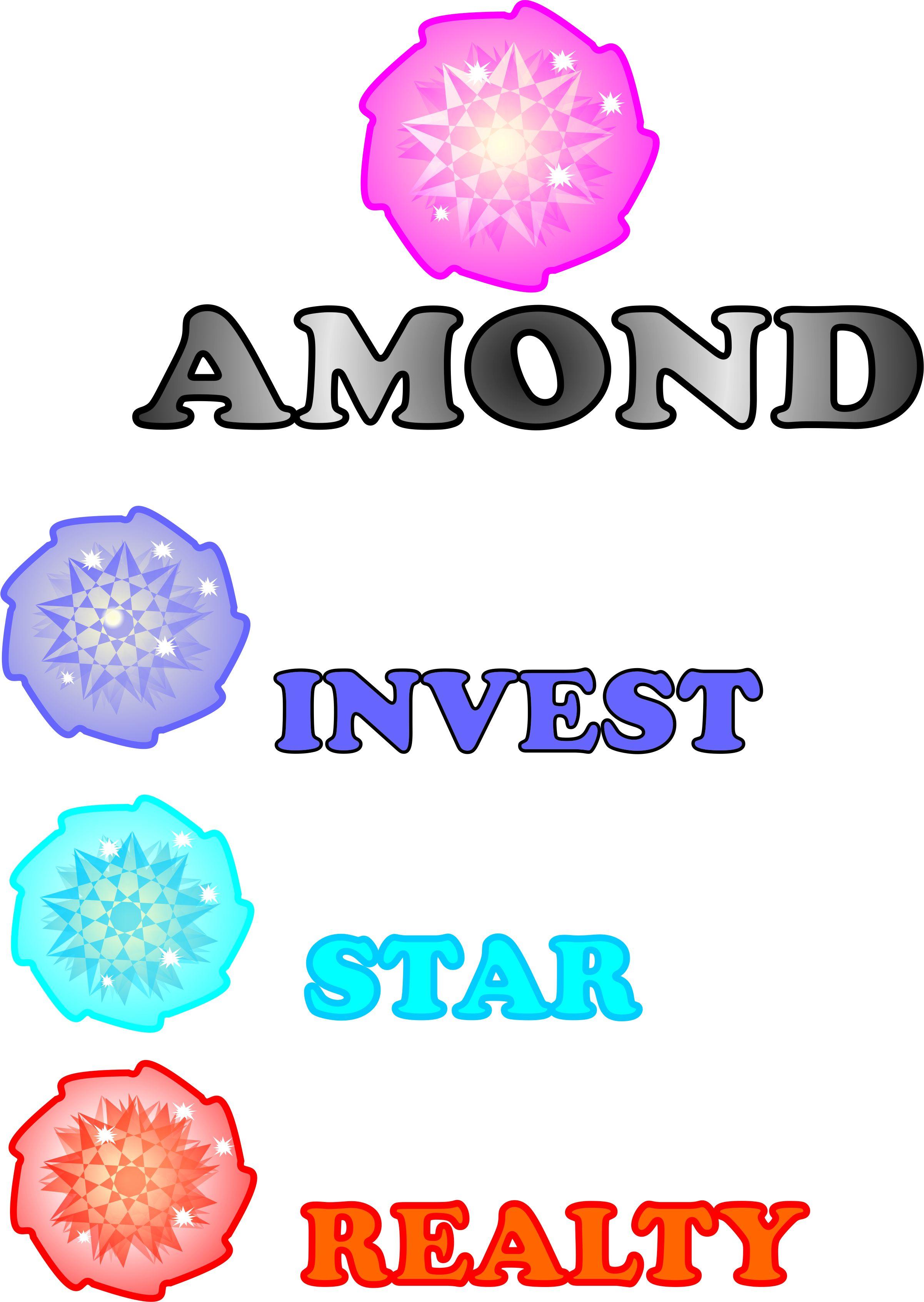 Логотип для группы компаний  - дизайнер YuliyaG