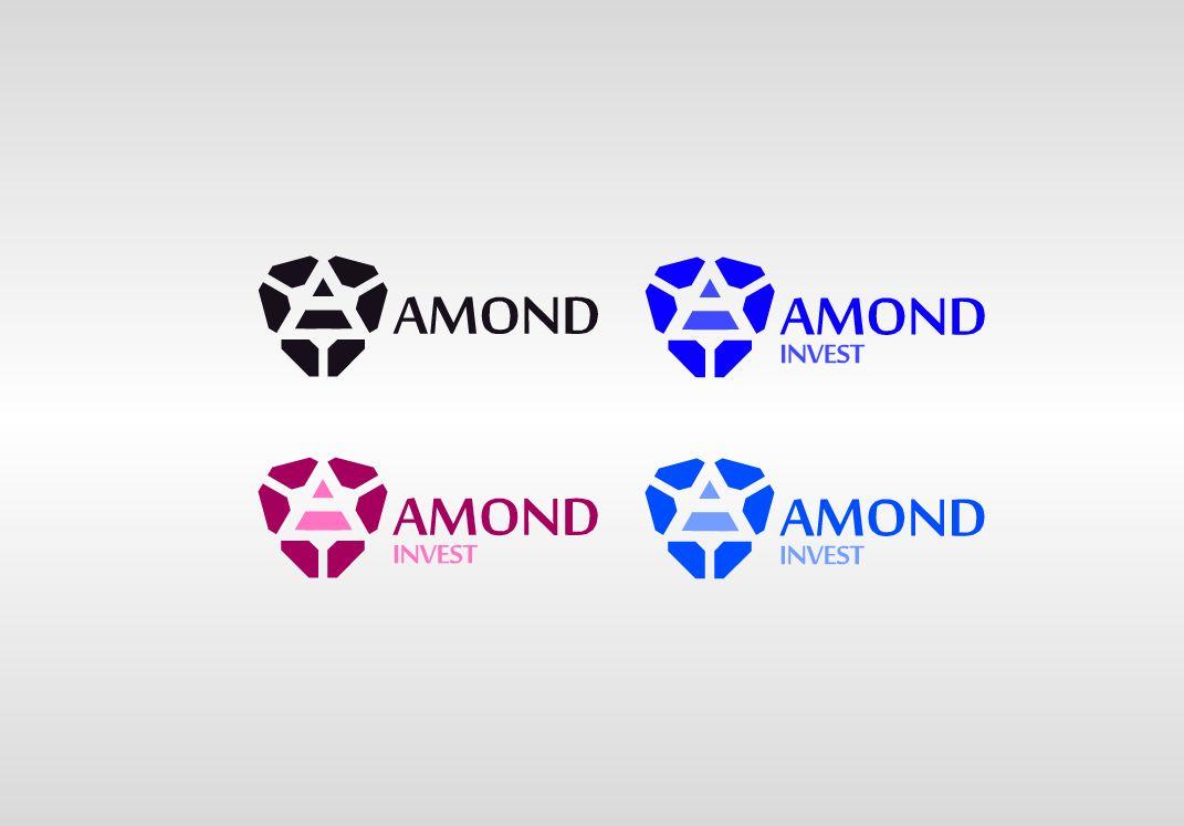 Логотип для группы компаний  - дизайнер jabud