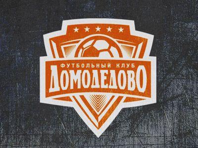 Логотип (Эмблема) для нового Футбольного клуба - дизайнер ANDruska