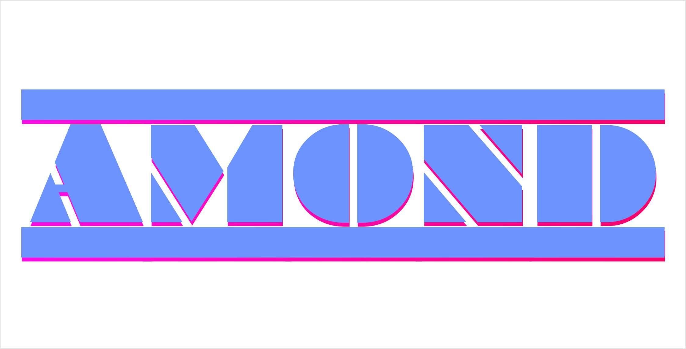 Логотип для группы компаний  - дизайнер jeniulka