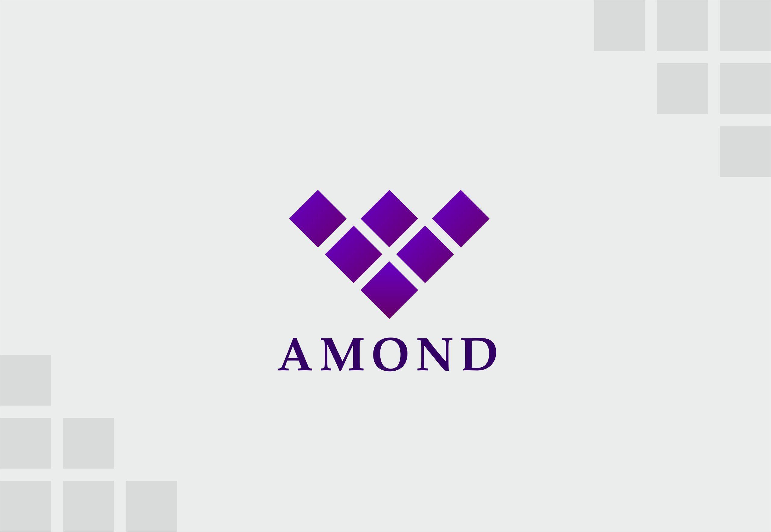 Логотип для группы компаний  - дизайнер DaryaVladi