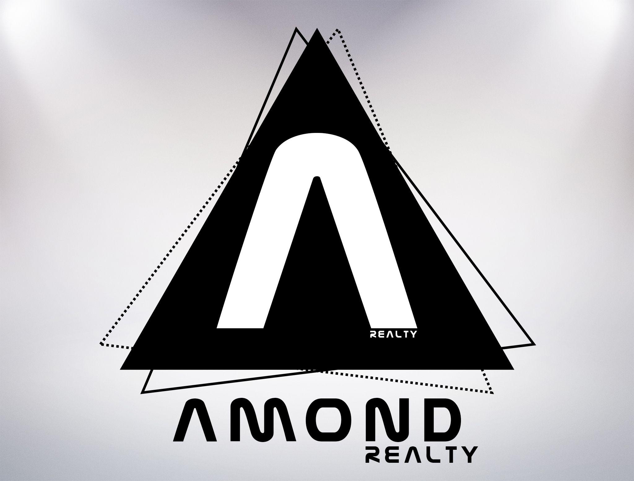 Логотип для группы компаний  - дизайнер N_KARCHEVSKYI
