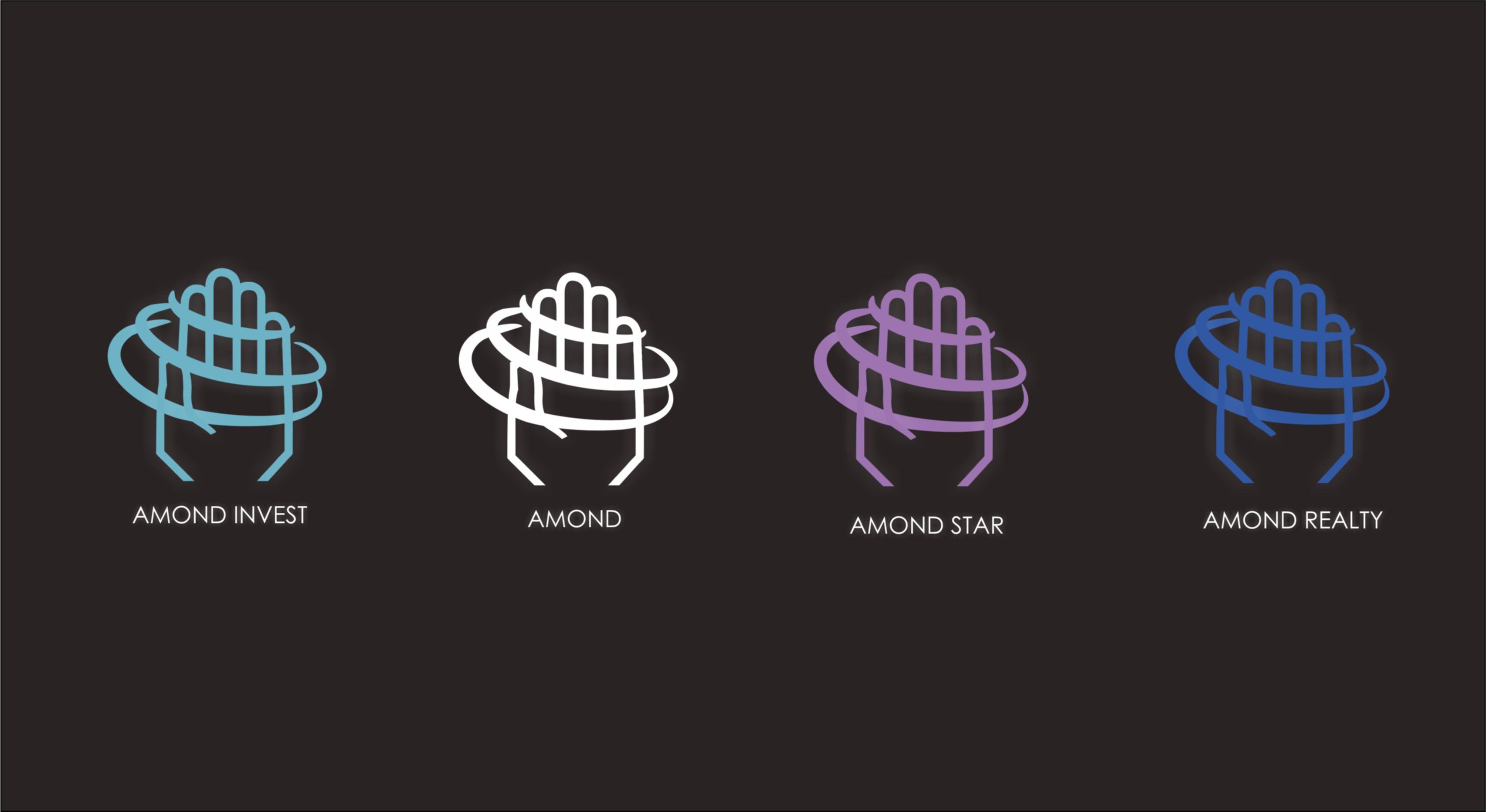 Логотип для группы компаний  - дизайнер give_5
