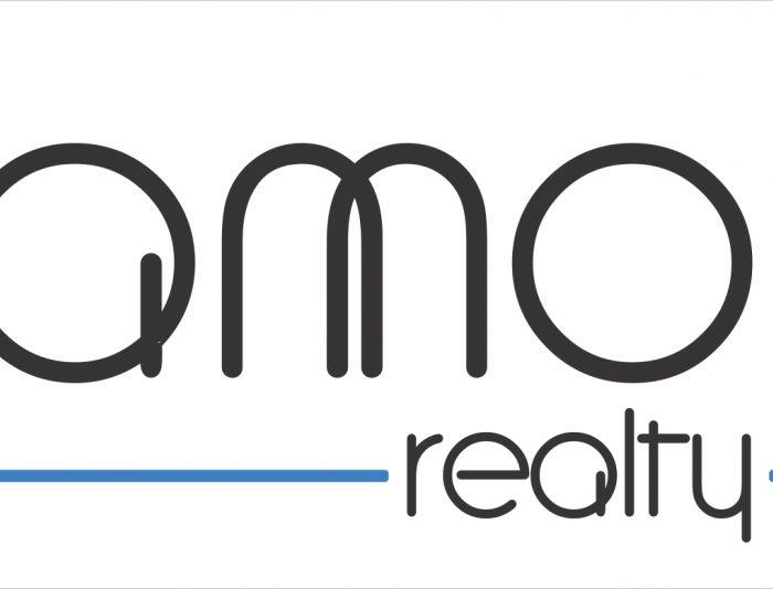 Логотип для группы компаний  - дизайнер kuchupen