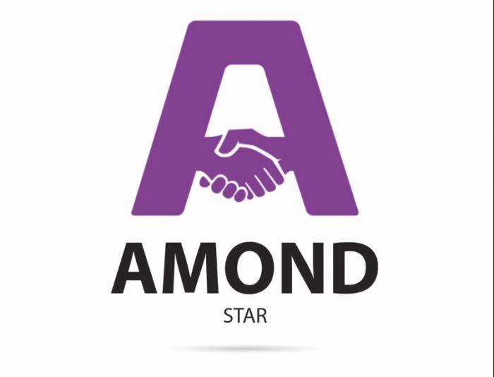 Логотип для группы компаний  - дизайнер kit-design