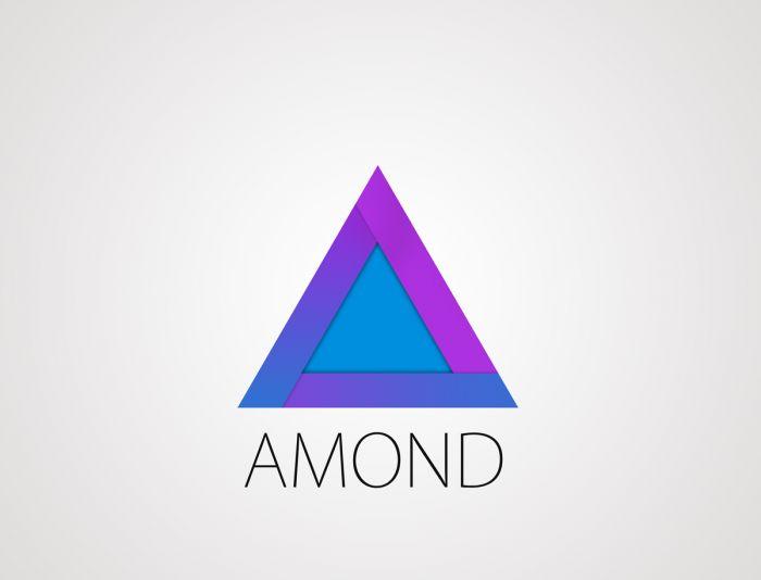 Логотип для группы компаний  - дизайнер Luetz