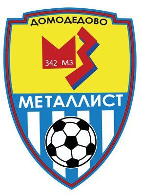 Логотип (Эмблема) для нового Футбольного клуба - дизайнер Olga2121