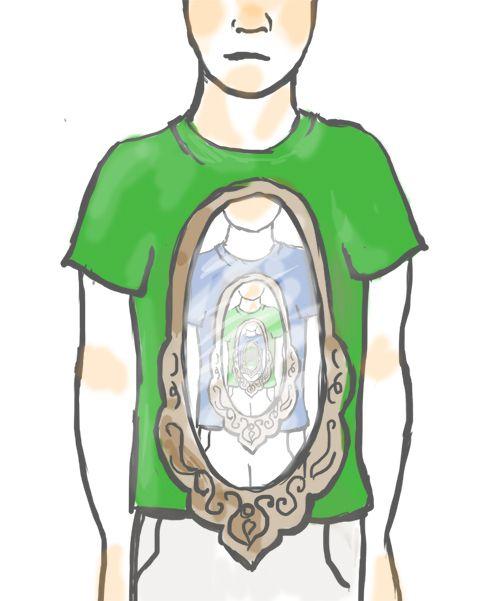 Иллюстрации для научно-хужественной статьи - дизайнер janny-jer