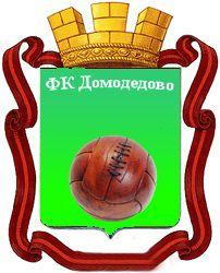 Логотип (Эмблема) для нового Футбольного клуба - дизайнер xG2x-FCSM