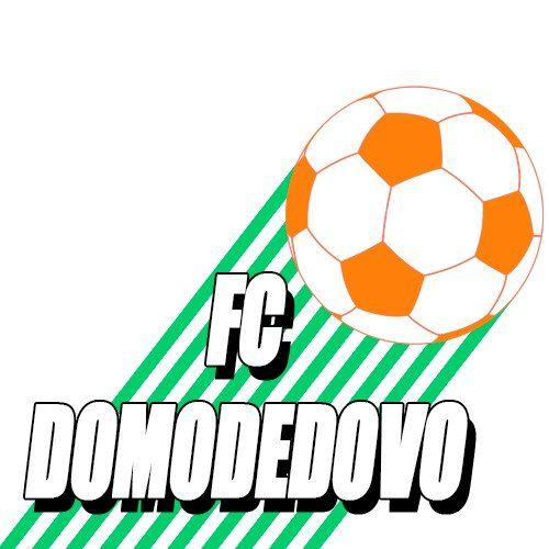 Логотип (Эмблема) для нового Футбольного клуба - дизайнер Ocean