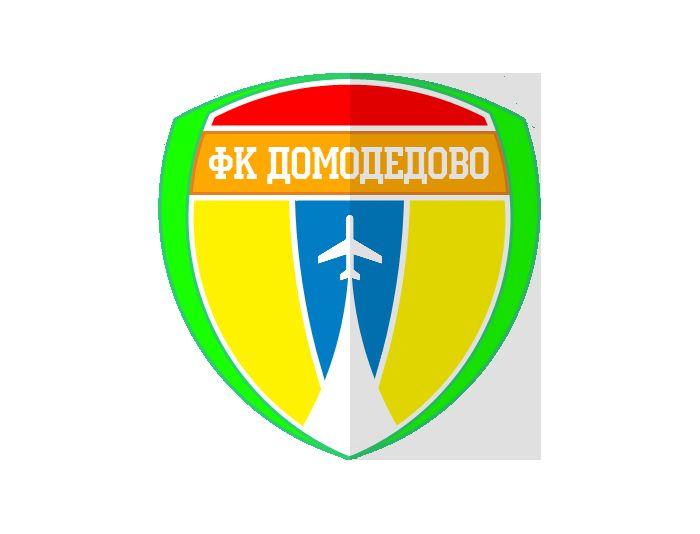 Логотип (Эмблема) для нового Футбольного клуба - дизайнер ingowar