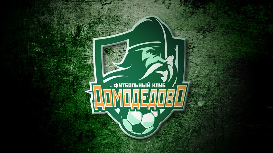 Логотип (Эмблема) для нового Футбольного клуба - дизайнер remezlo