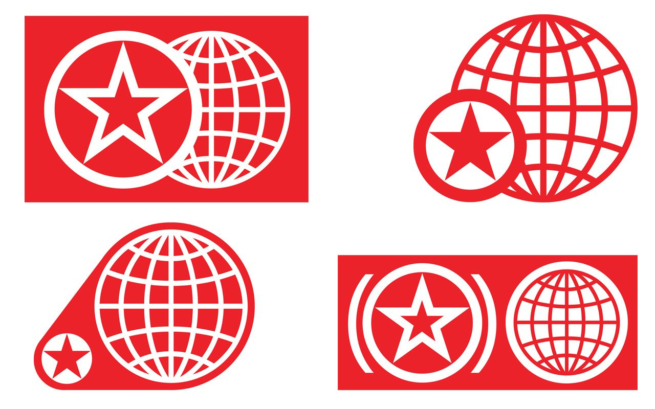 Логотип для MSKPHONE - дизайнер Divaiste