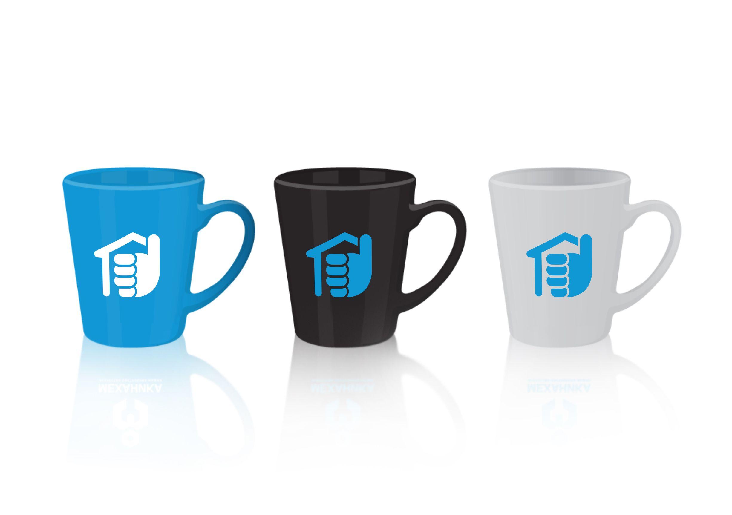 Дизайн логотипа сайта apartment guru - дизайнер bor23