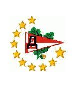 Логотип (Эмблема) для нового Футбольного клуба - дизайнер siksmiN