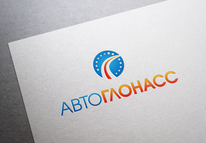 Логотип и фирменный стиль проекта АвтоГЛОНАСС - дизайнер tutcode