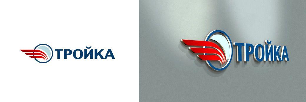 Логотип для компании проката автомобилей - дизайнер eselevsky