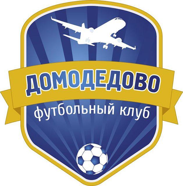 Логотип (Эмблема) для нового Футбольного клуба - дизайнер U_RAN