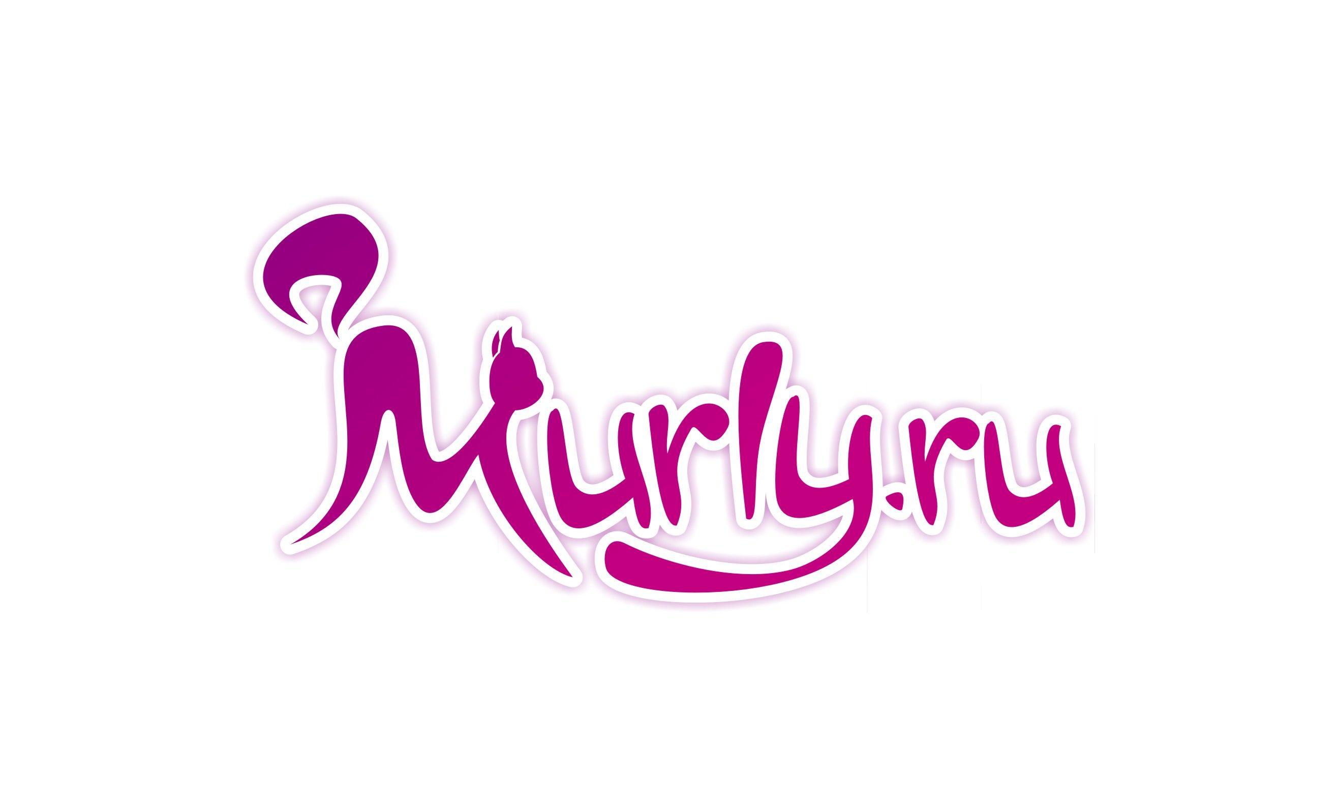Логотип магазина материалов для наращивания ногтей - дизайнер arsen_aitov